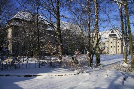 20101218_Winter am EBG_6192a