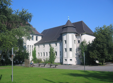 Suedhof-Sommer