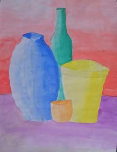 Kunst 7